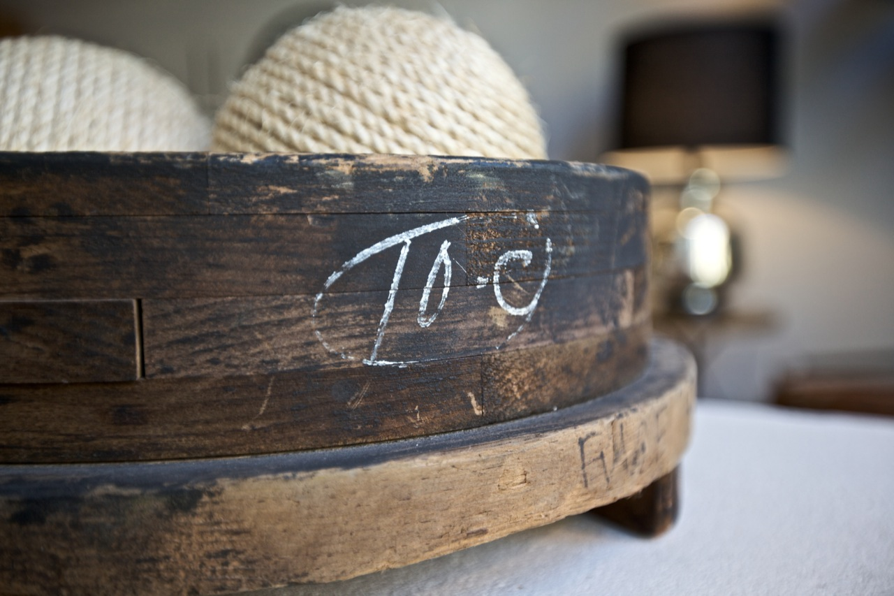 the-erie-reclaimed-wood-bowl-from-and-beige_3259678376_o.jpg