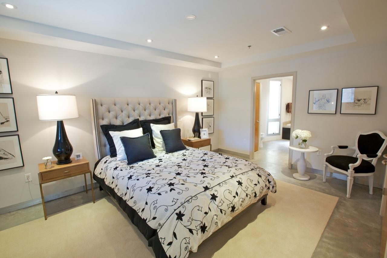the-erie-model-master-bedroom_3258849013_o.jpg