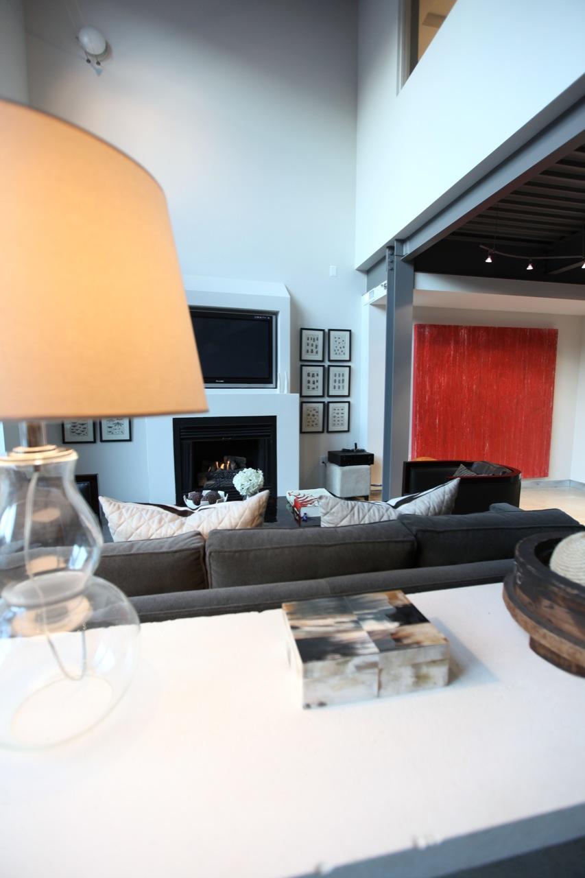 the-erie-model-living-room_3259686858_o.jpg