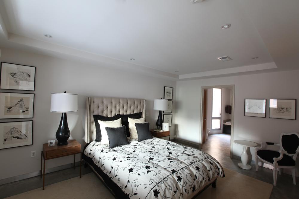 the-erie-model-master-bedroom_3995571915_o.jpg