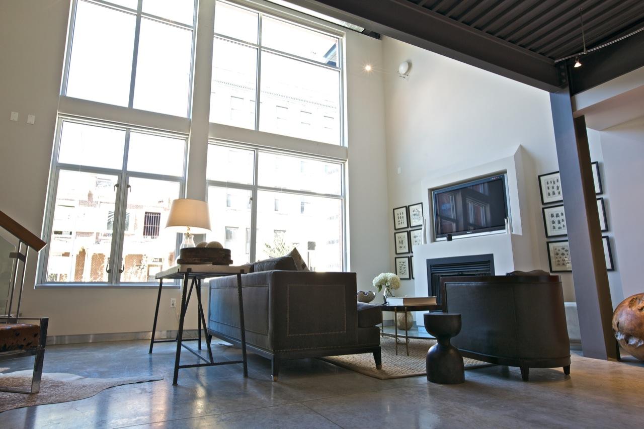 the-erie-model-living-room_3258847653_o.jpg