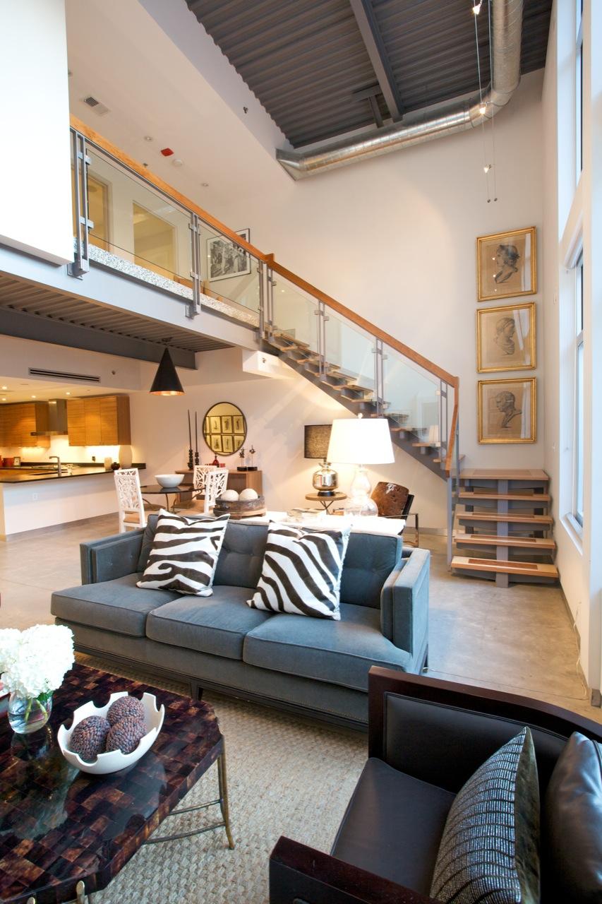 the-erie-living-room_3258852433_o.jpg
