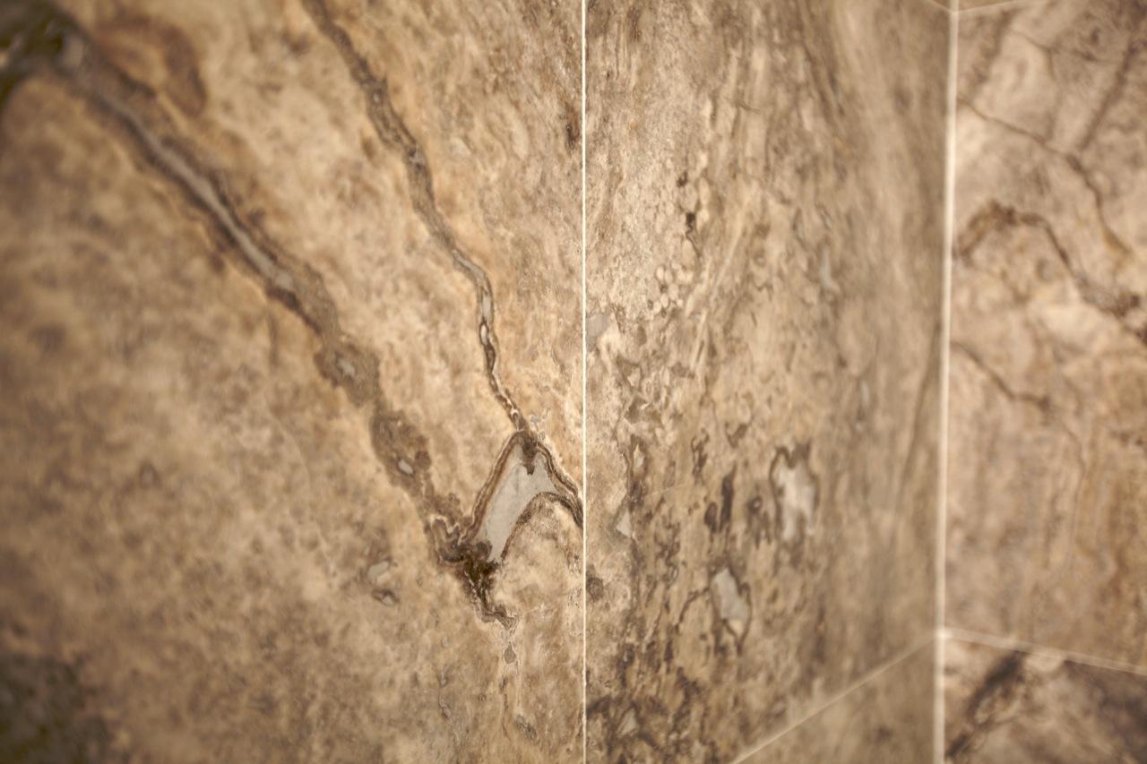 the-erie-limestone-tile_3259684236_o.jpg