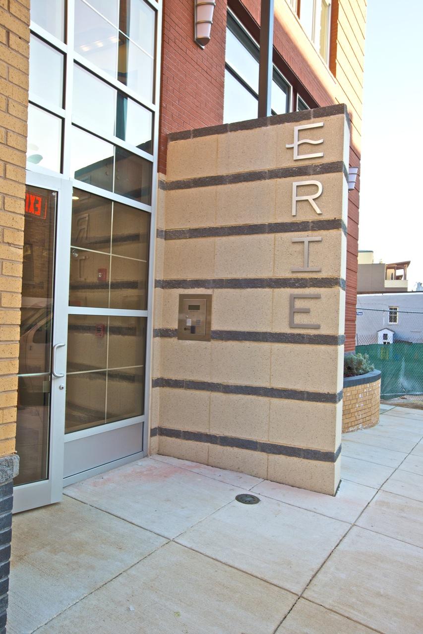 the-erie-front-door_3259683624_o.jpg