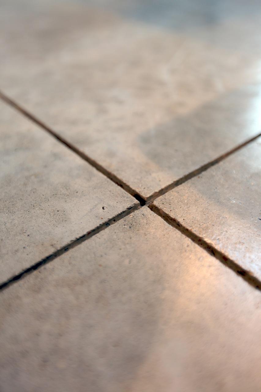 the-erie-concrete-floor-detail_3258854787_o.jpg