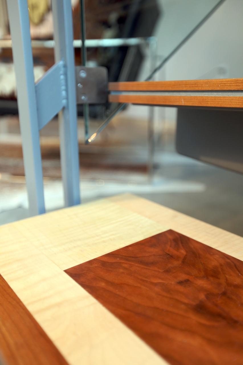 the-erie-cherry-inlay-on-stairs_3258854897_o.jpg