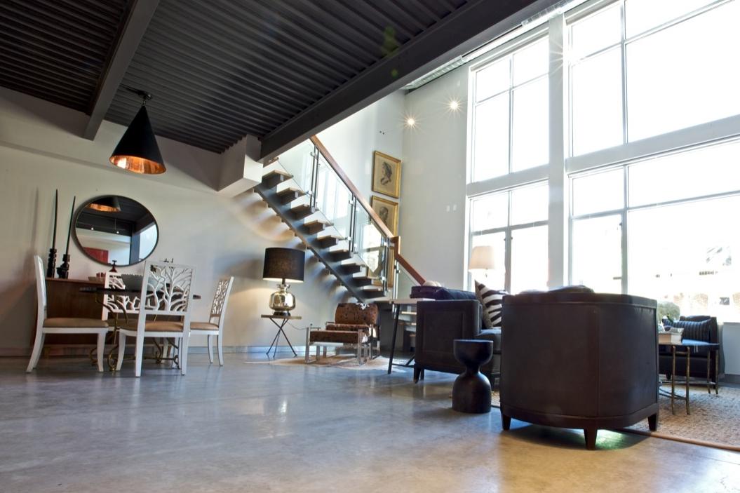 the-erie-model-living--dining_3259679202_o.jpg