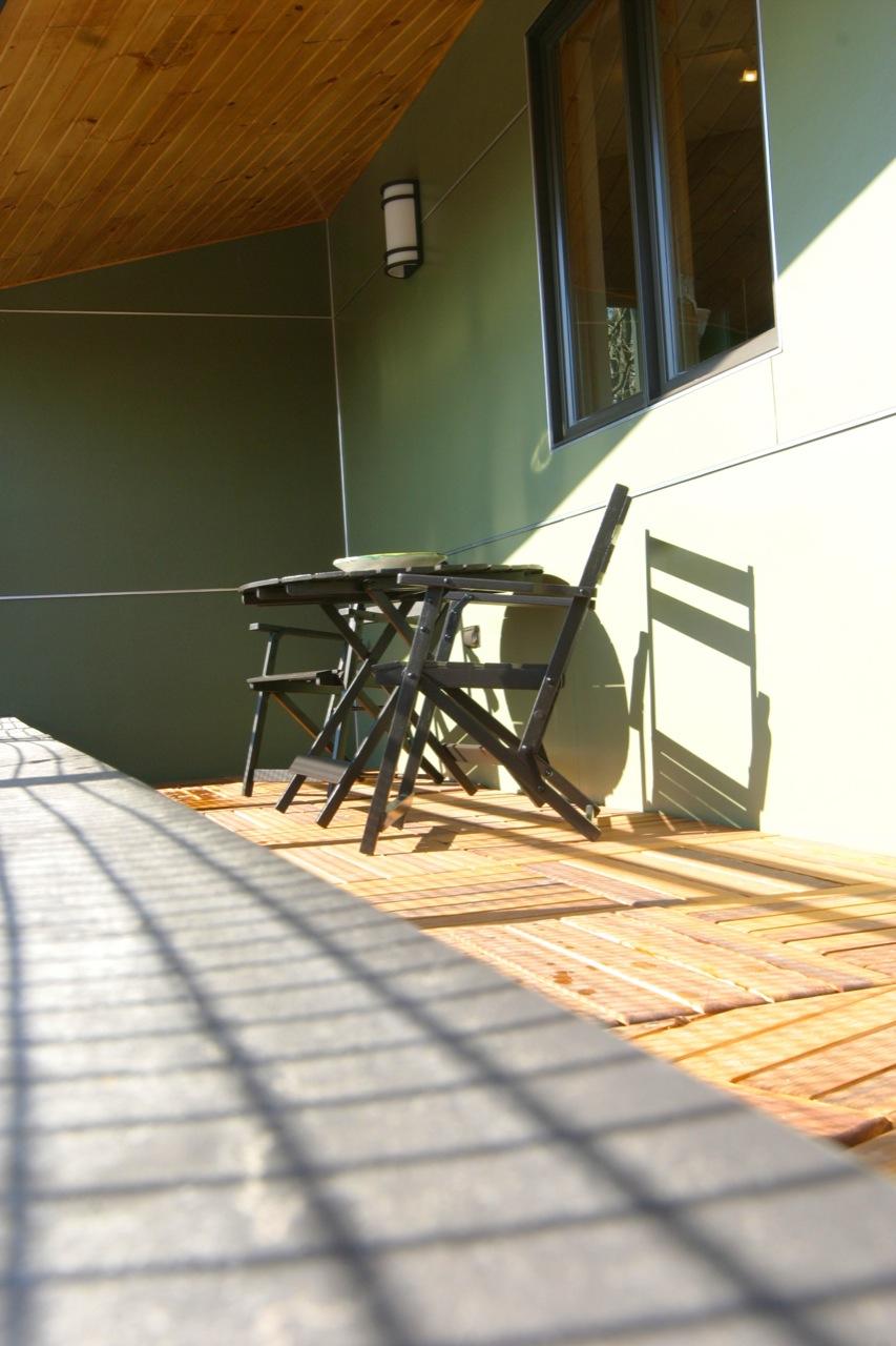 green-home---terrace_3259663866_o.jpg