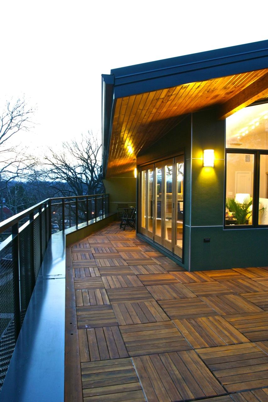 green-home---roof-deck_3273443074_o.jpg