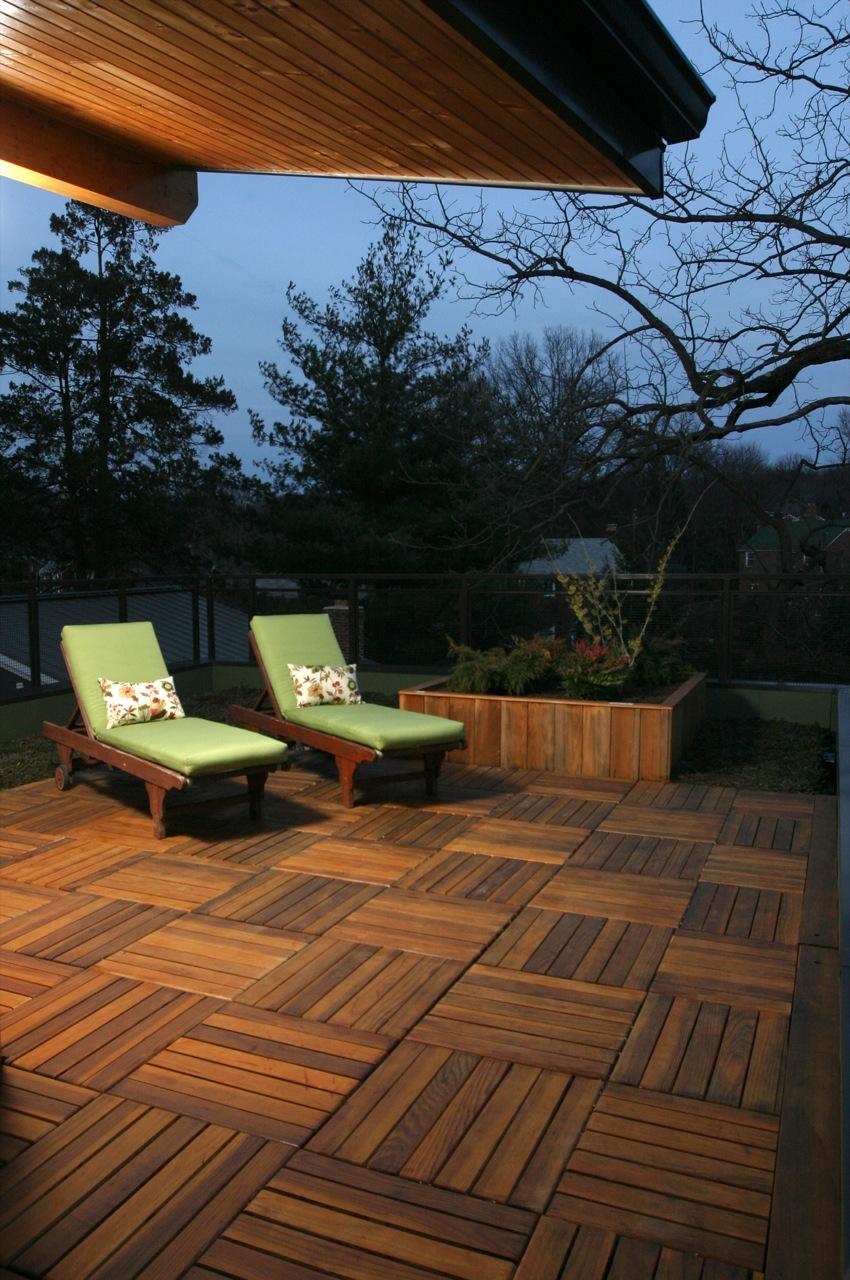 green-home---roof-deck_3272621489_o.jpg