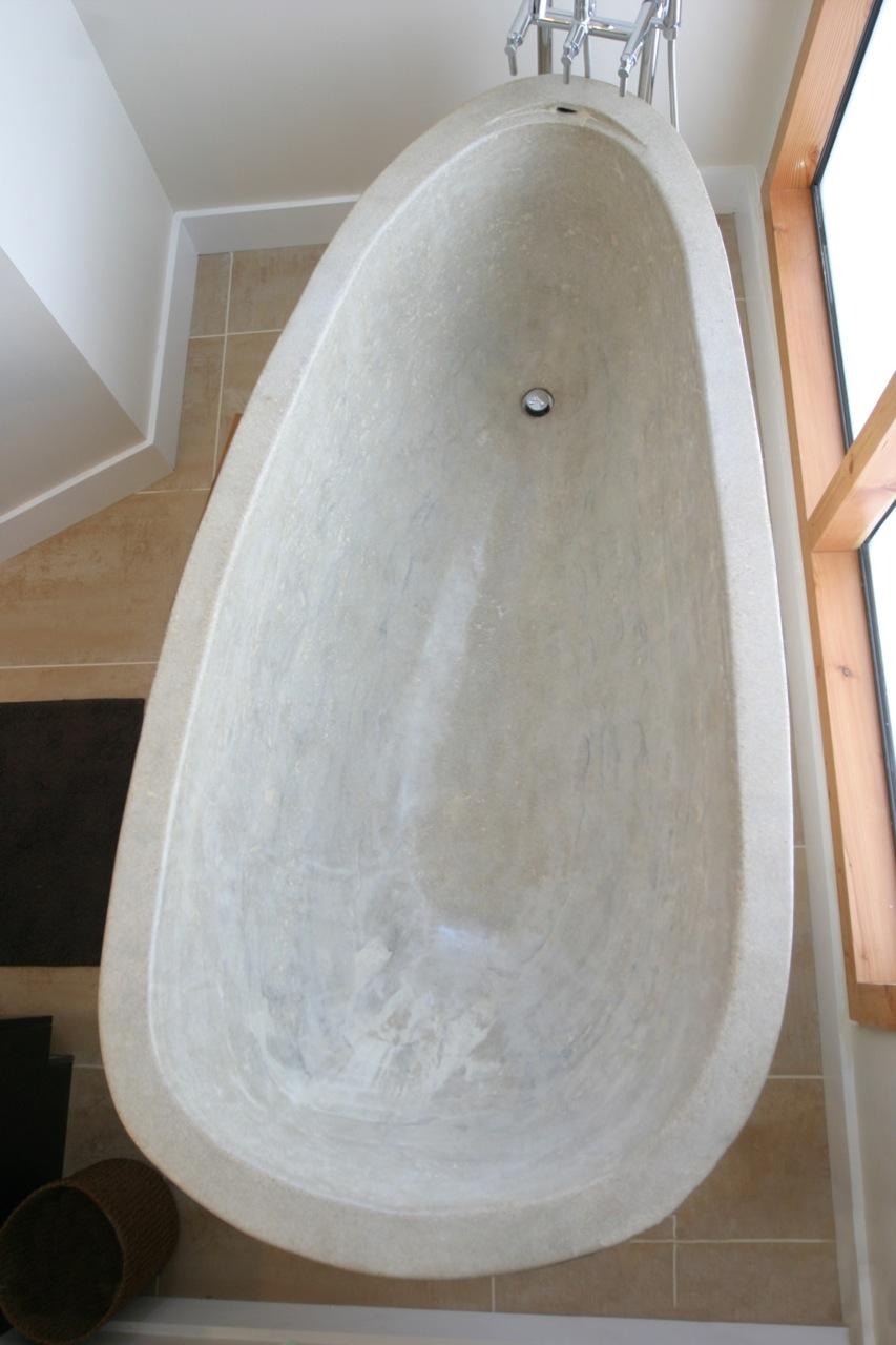 green-home---master-bath_3258821775_o.jpg