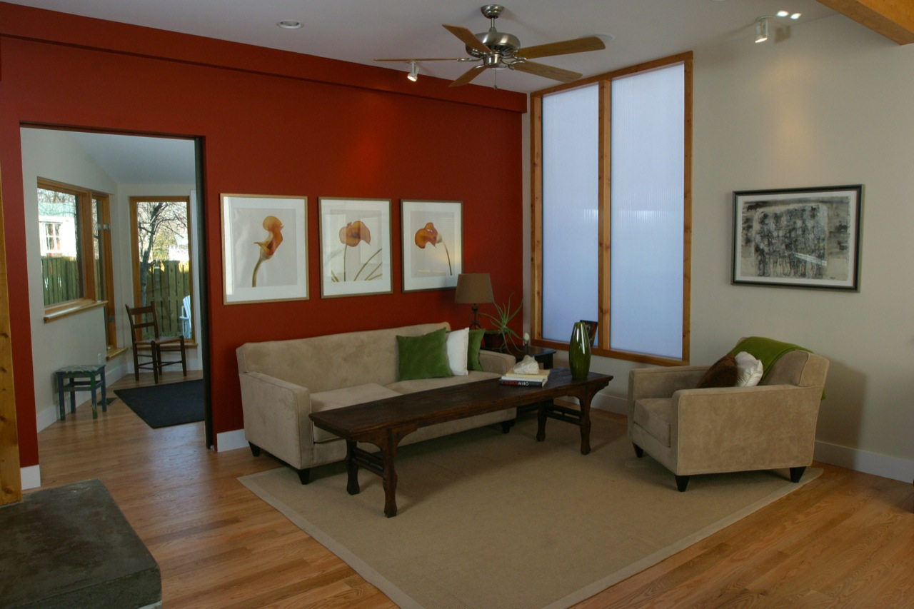 green-home---living-room--office_3258835553_o.jpg