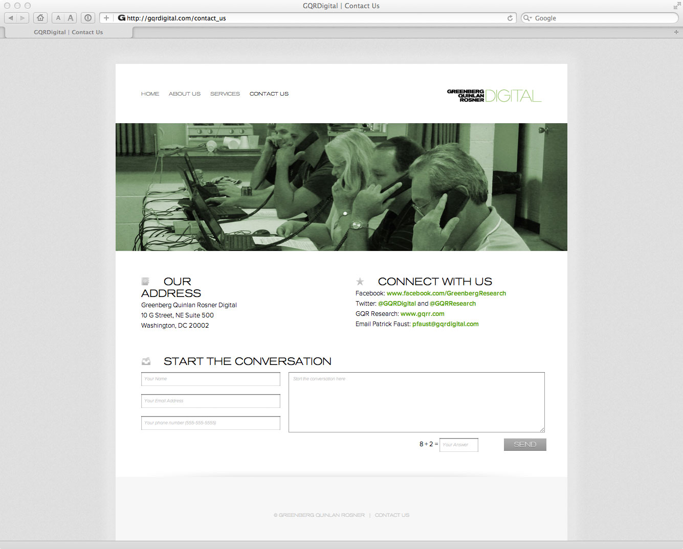 GQRD_ScreenShots_4.jpg