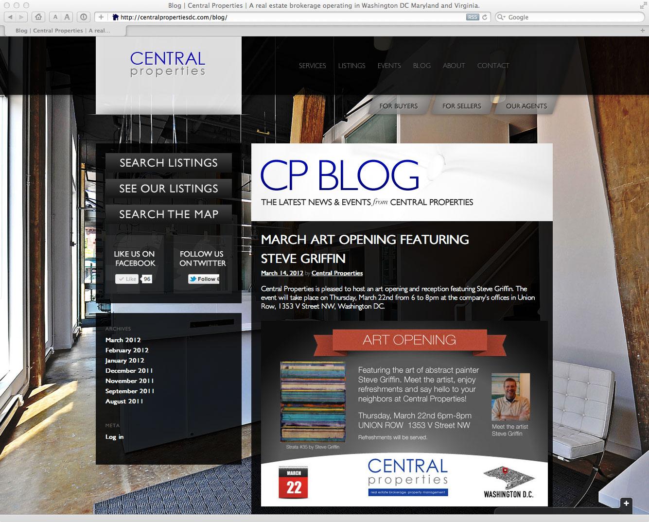 CentralProperties_Screenshots_8.jpg