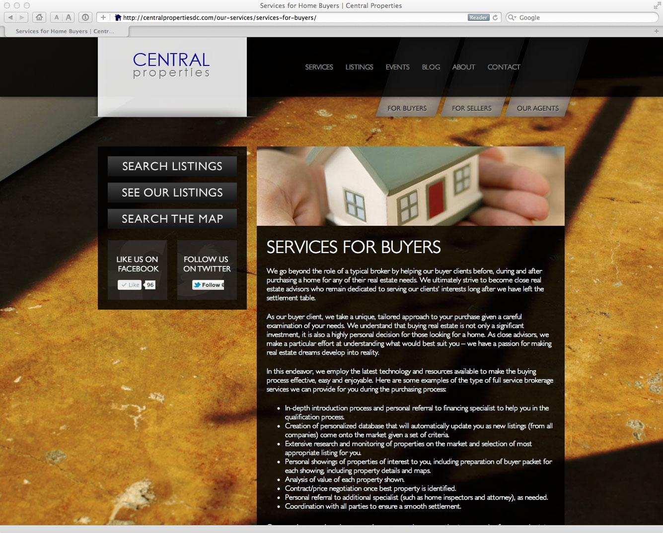 CentralProperties_Screenshots_4.jpg