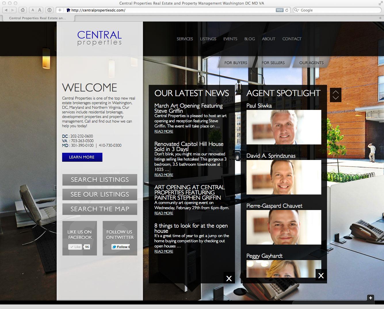 CentralProperties_Screenshots_2.jpg