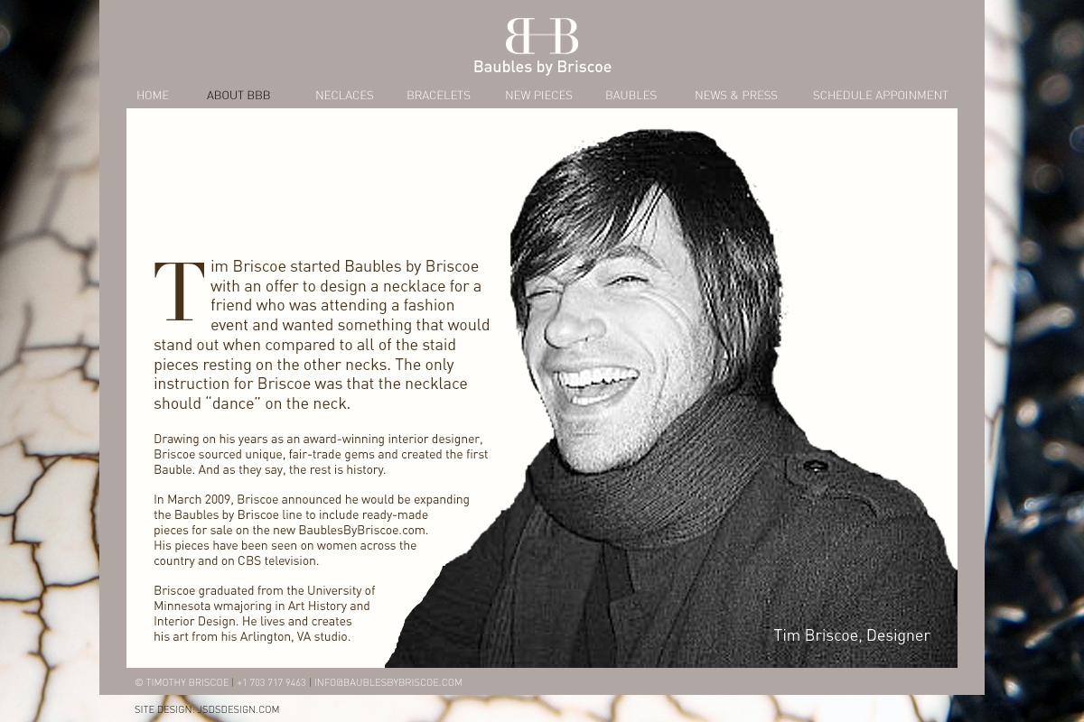 baubles-by-briscoe---designer-bio-ver-20_3543788257_o.jpg