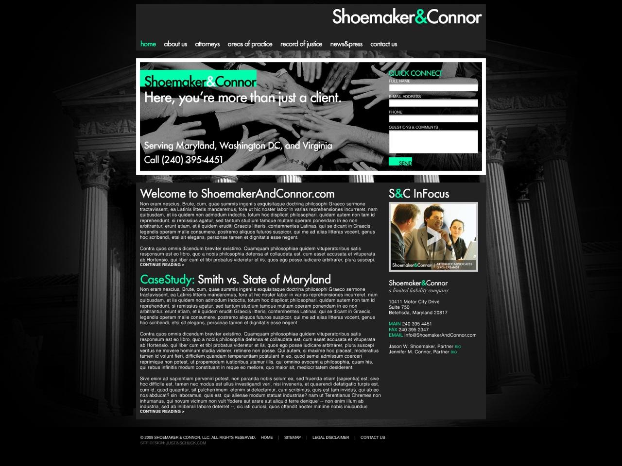 shoemaker--connor-web-in-green_4139150730_o.jpg