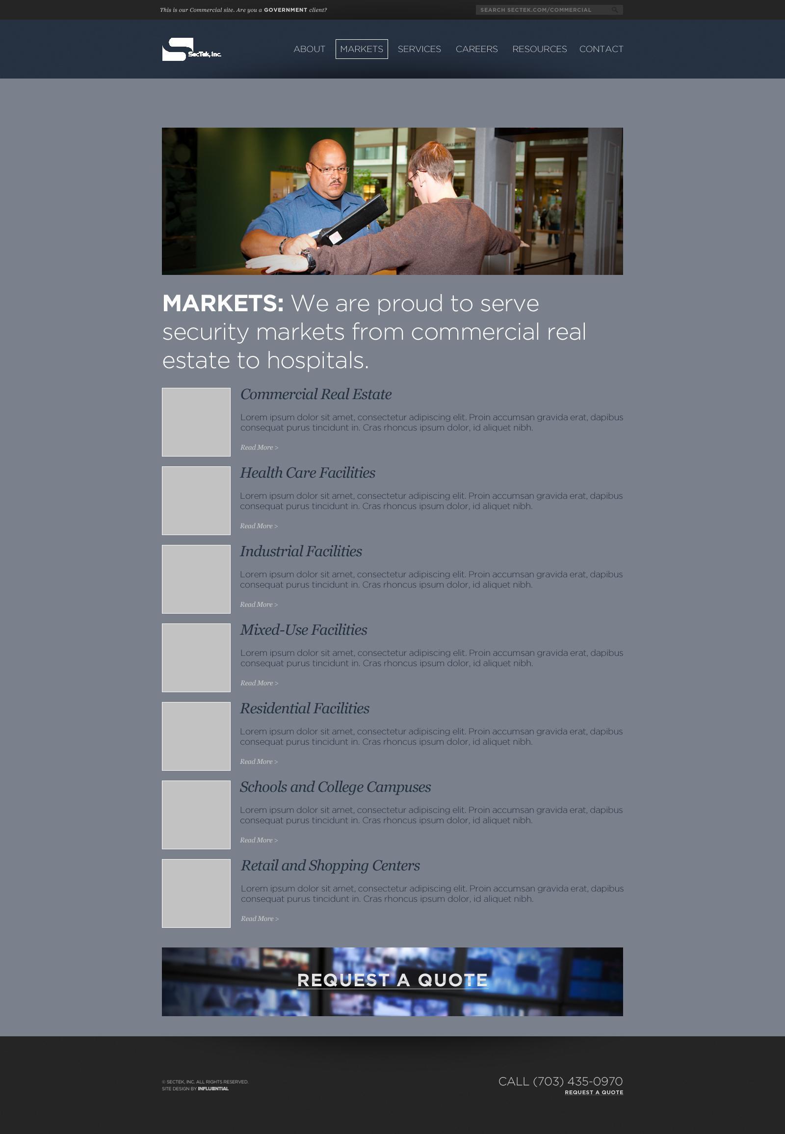 STK_Design2_Commercial_Markets.jpg