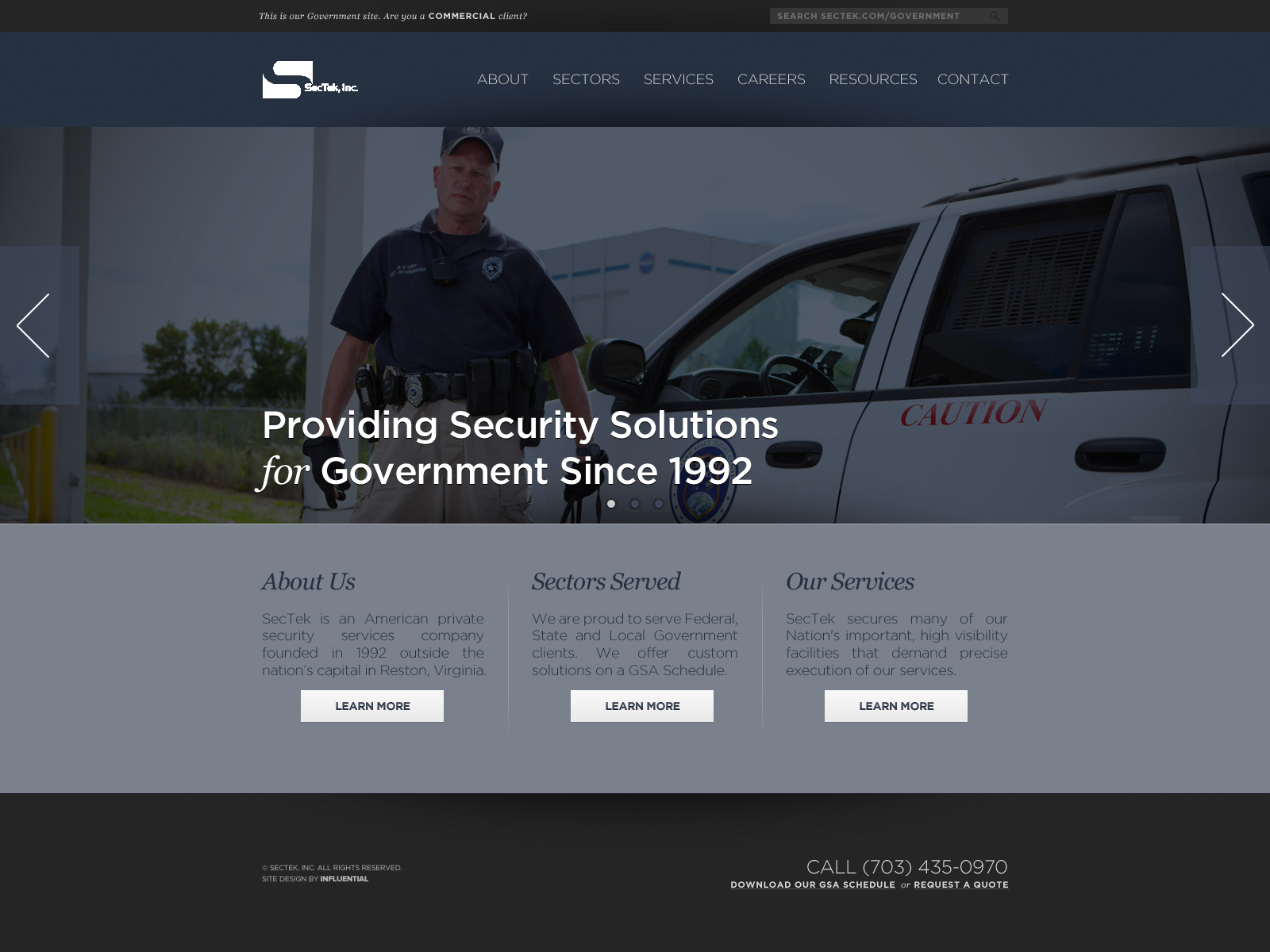 STK_Design2_Government_Home_Frame1.jpg