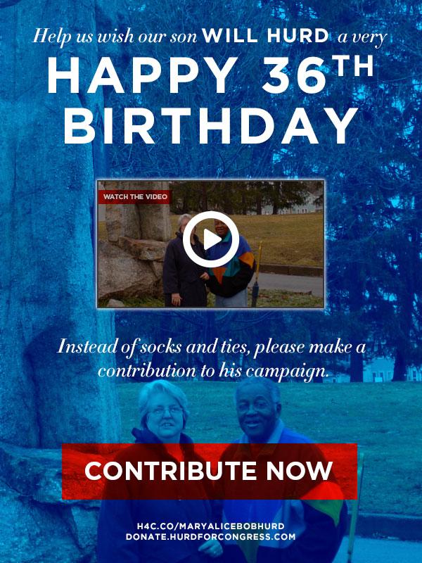 WHFC_Email_Mary-Alice-Bob-Birthday.jpg