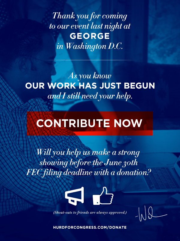 WHFC_Email_George-DC_Thank-You_Donate.png
