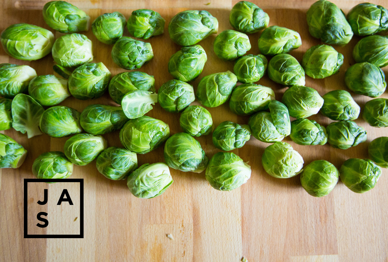 """""""Sprout"""""""