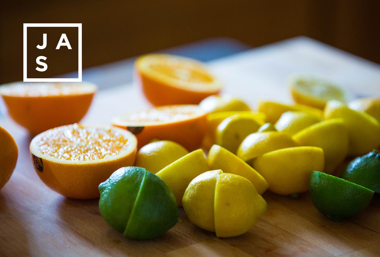 """""""Citrus"""""""