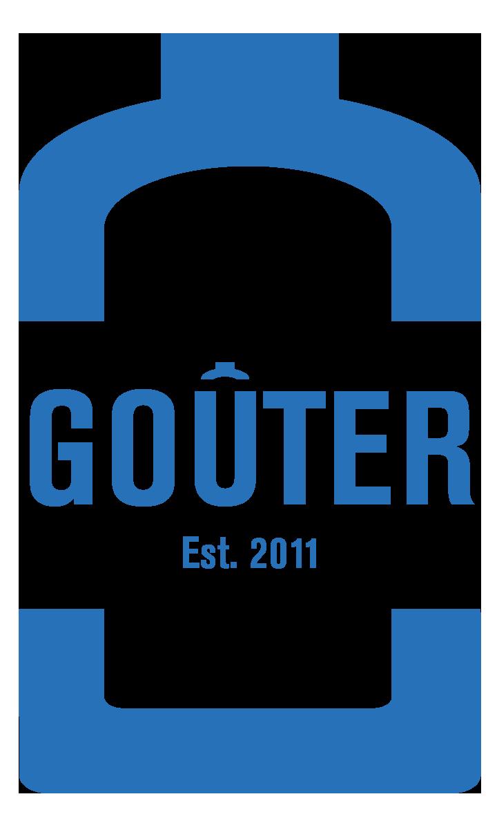 JS_SS_Logo_Gouter.png