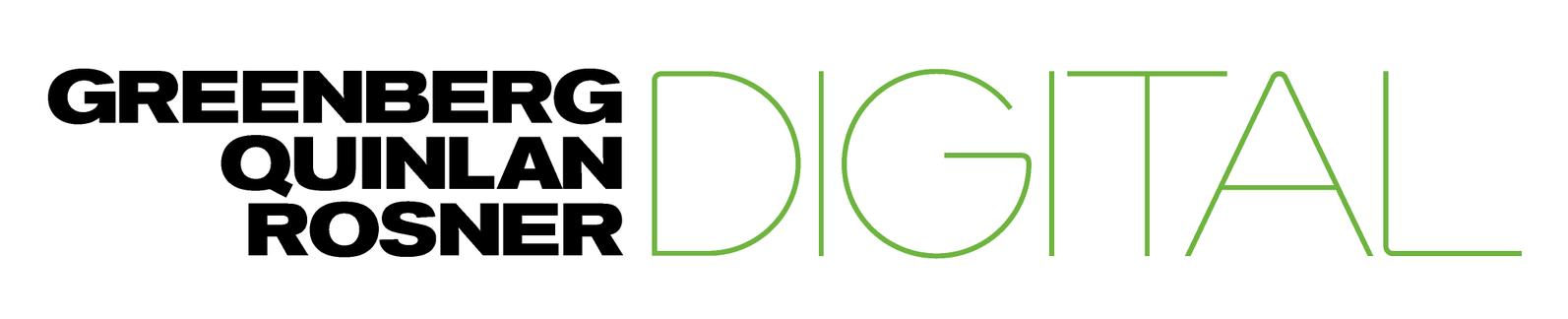 GQRD_Logo_Final.png