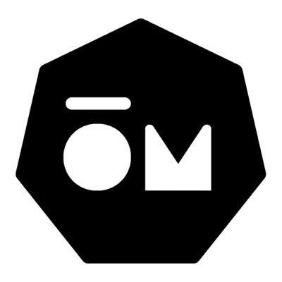 Modern OM