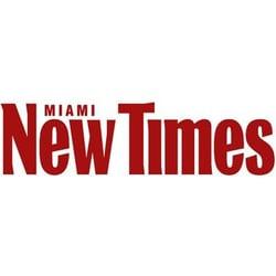 """Love Lost, Miami"" Accepting Ruins of Heartache Through July 1"