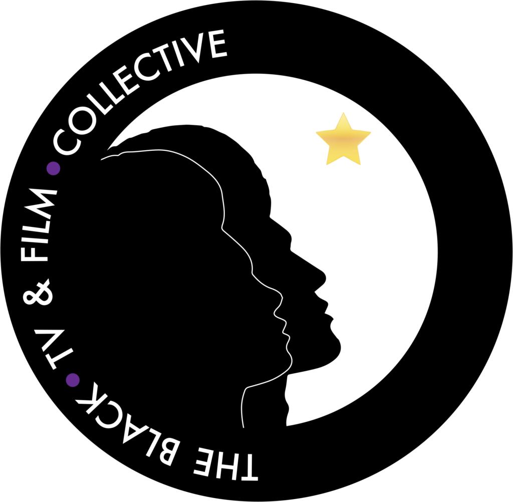 BTFC_Logo.jpg