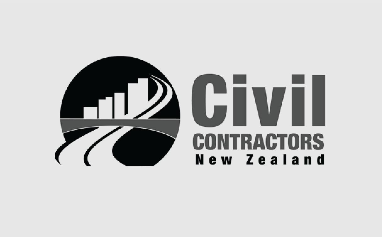 Civil Contractors New Zealand