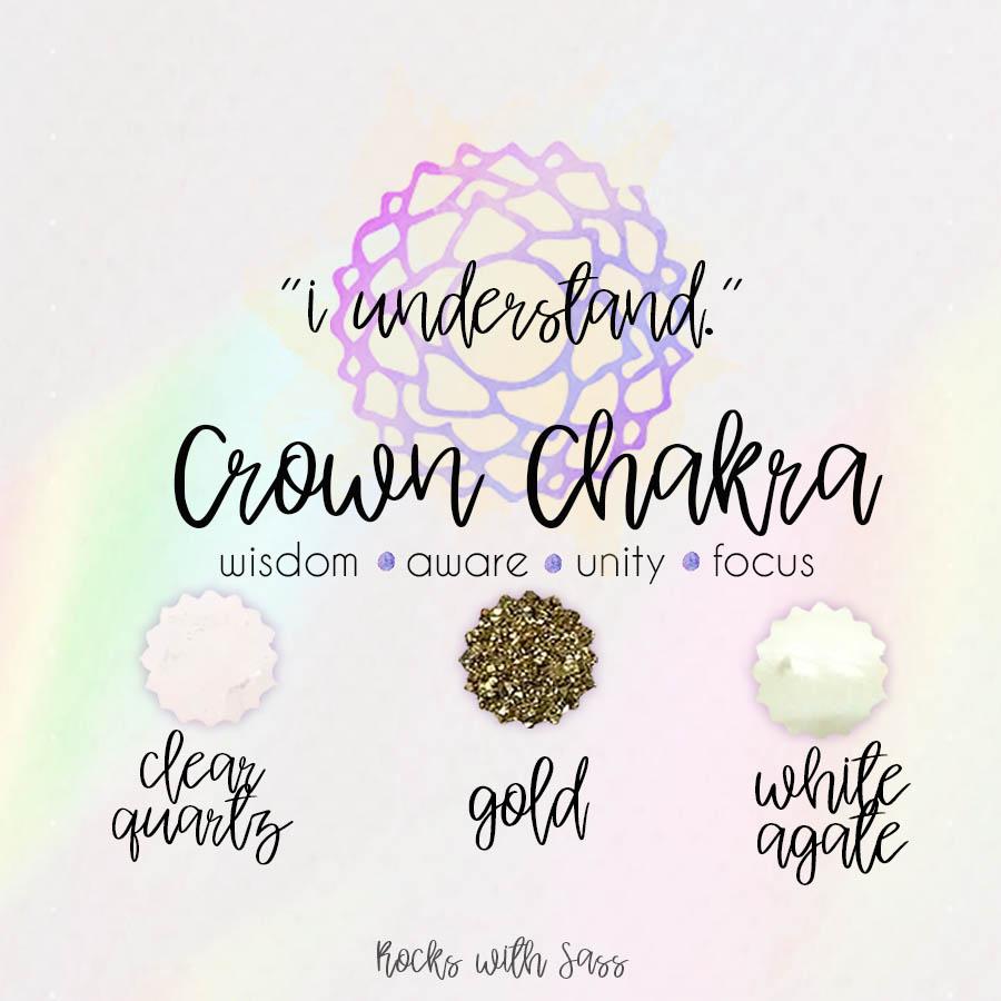 chakracrown.jpg