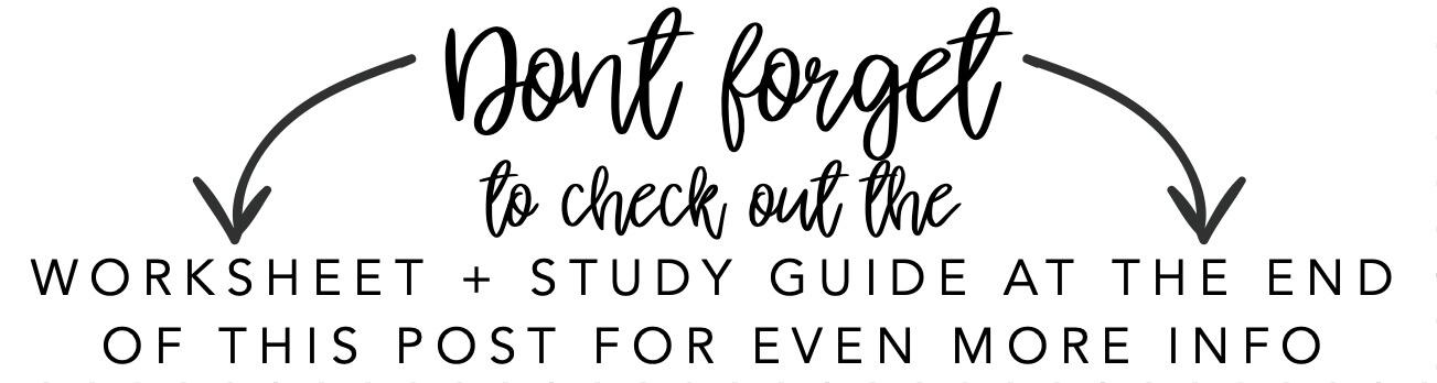 WORKSHEET + study guide link.jpg