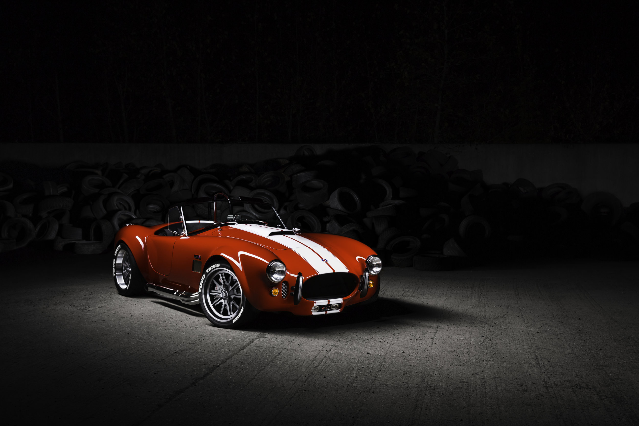 Toyo Tires Shelby Cobra3.jpg