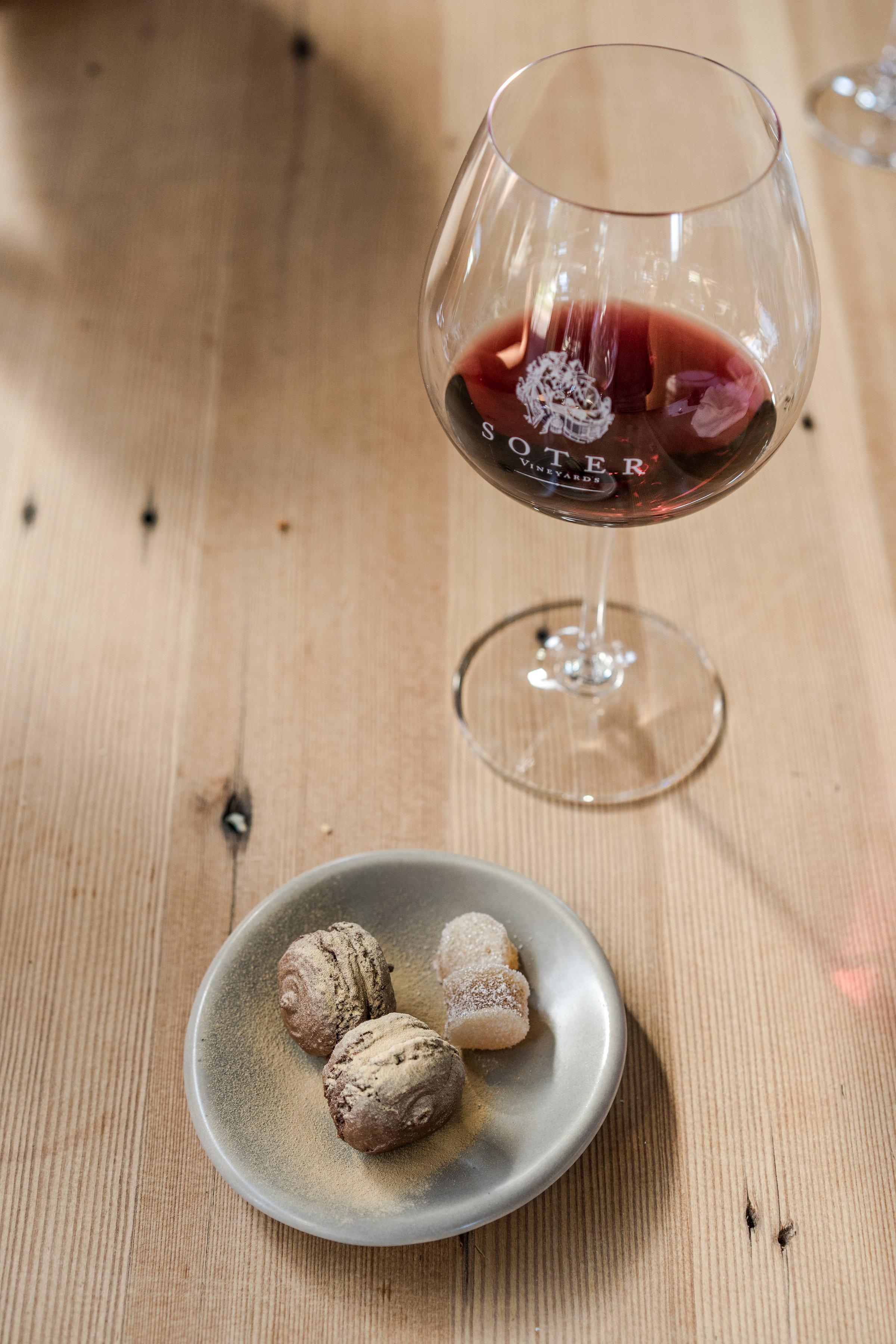 soter wine luscious porcelain IPNC 2018 dessert.JPG