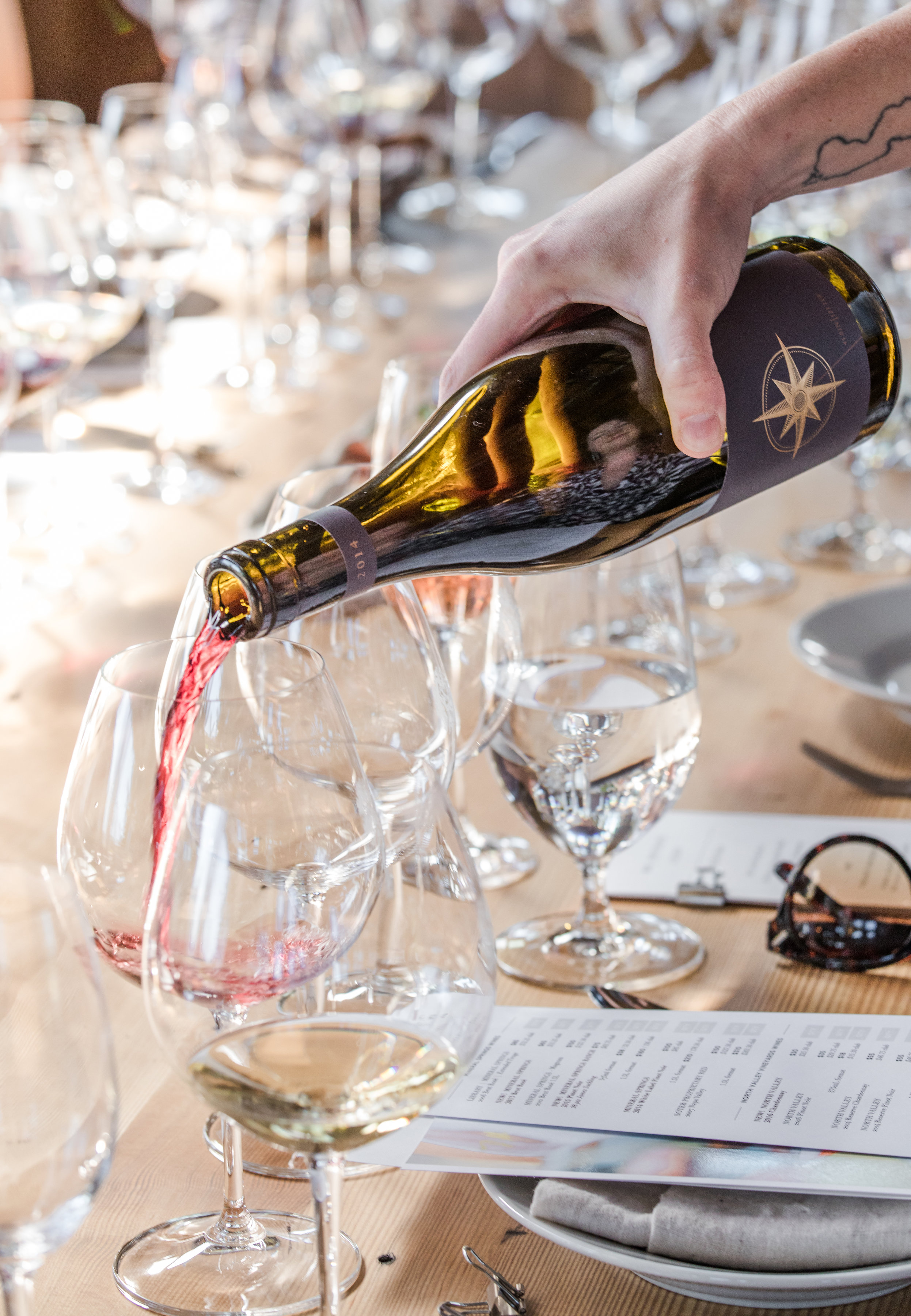 soter wine pour 2018 Luscious Porcelain mcswain.JPG