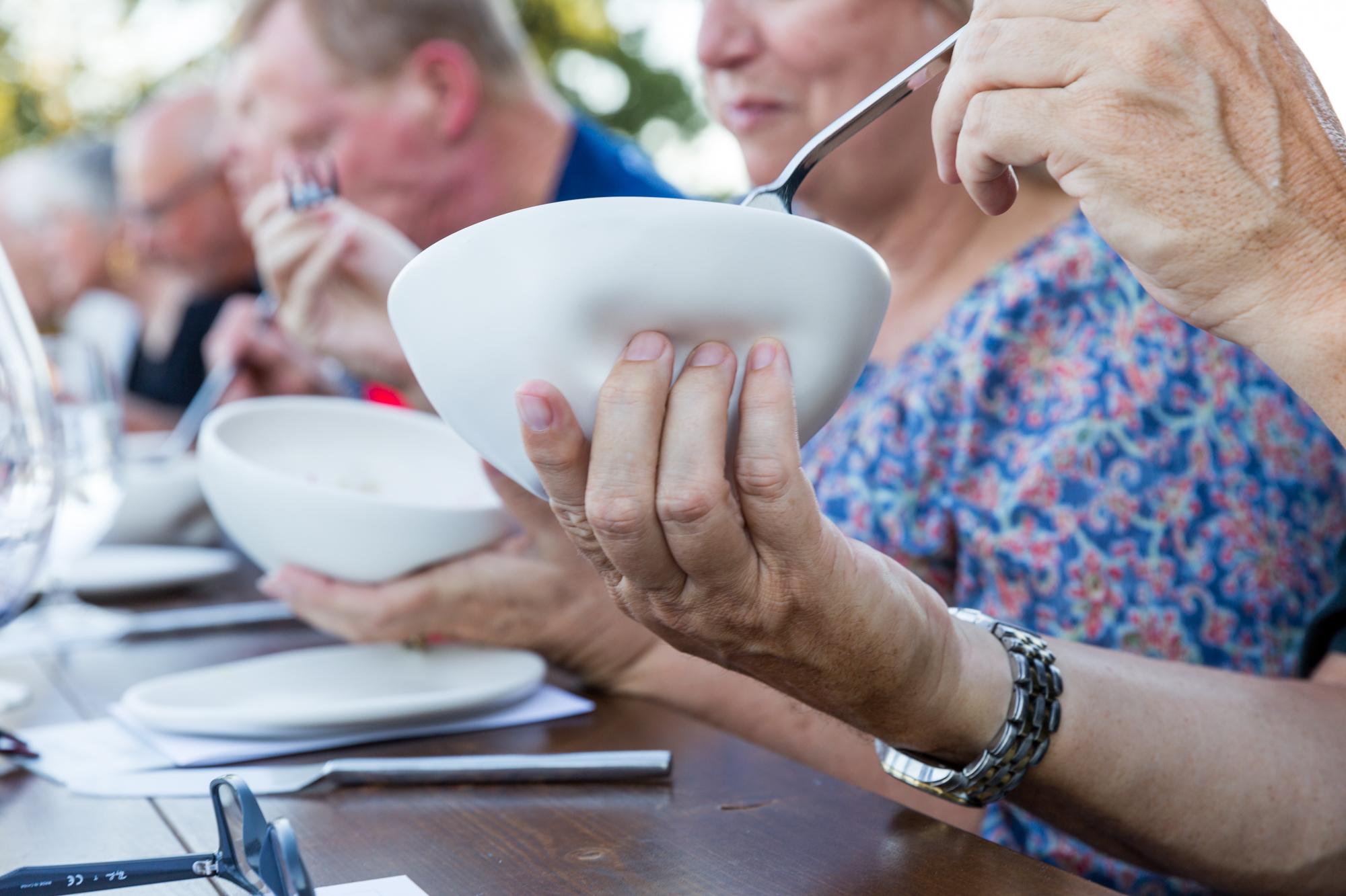 c stoll soter ipnc 2018 luscious porcelain divot bowl handmade.jpg