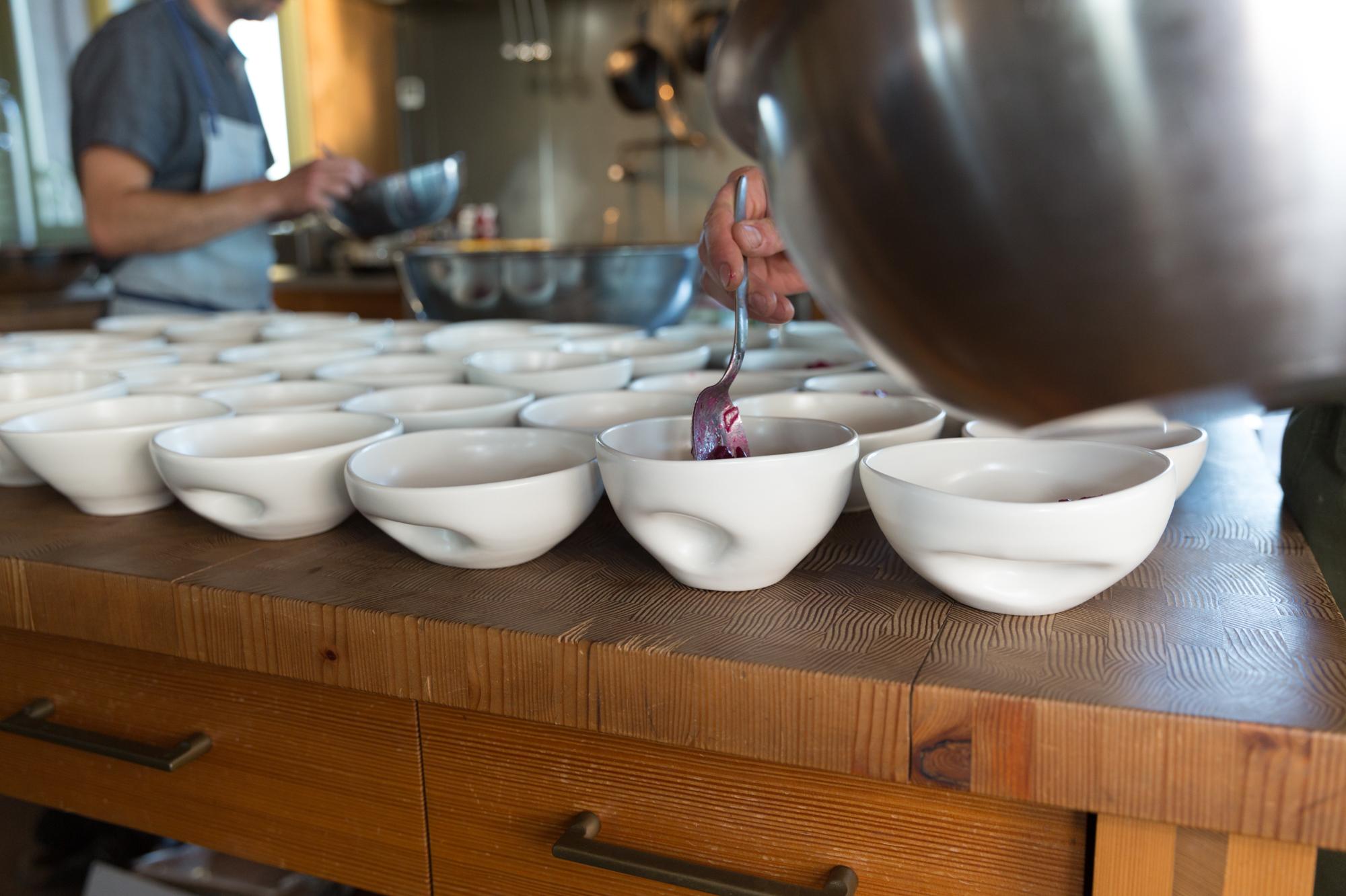 c stoll soter ipnc 2018 handmade porcelain bowl.jpg