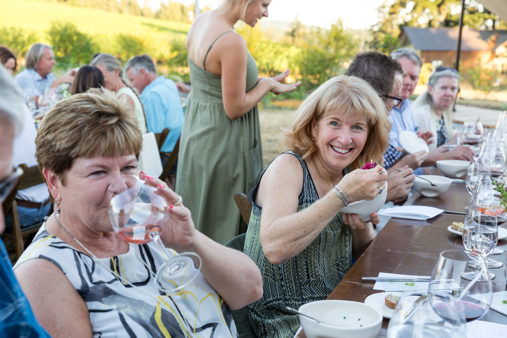 c stoll soter ipnc 2018 divot bowl guest 4 smiles outdoor supper.jpg