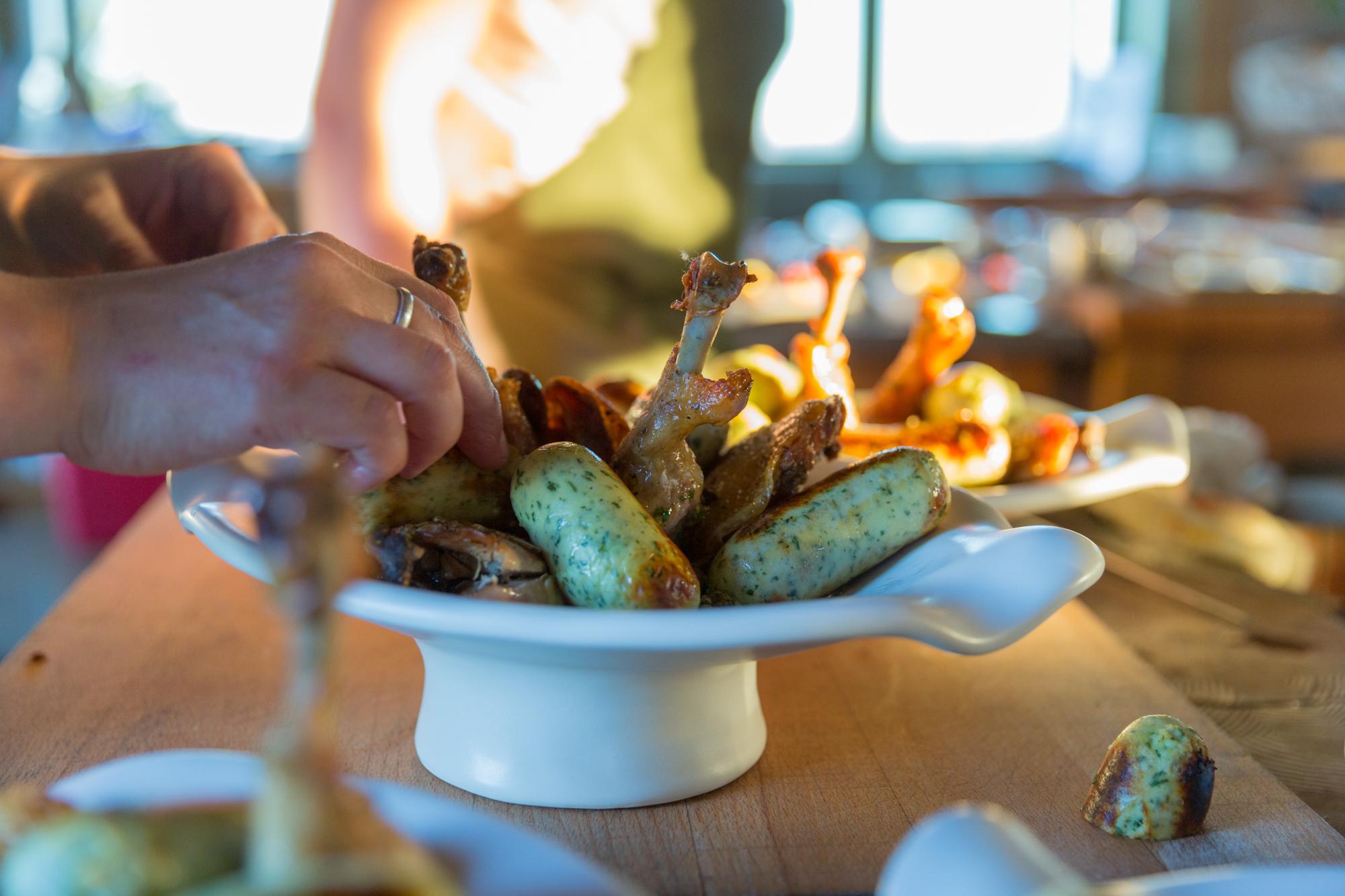 c stoll soter ipnc 2018 serving dish handmande.jpg