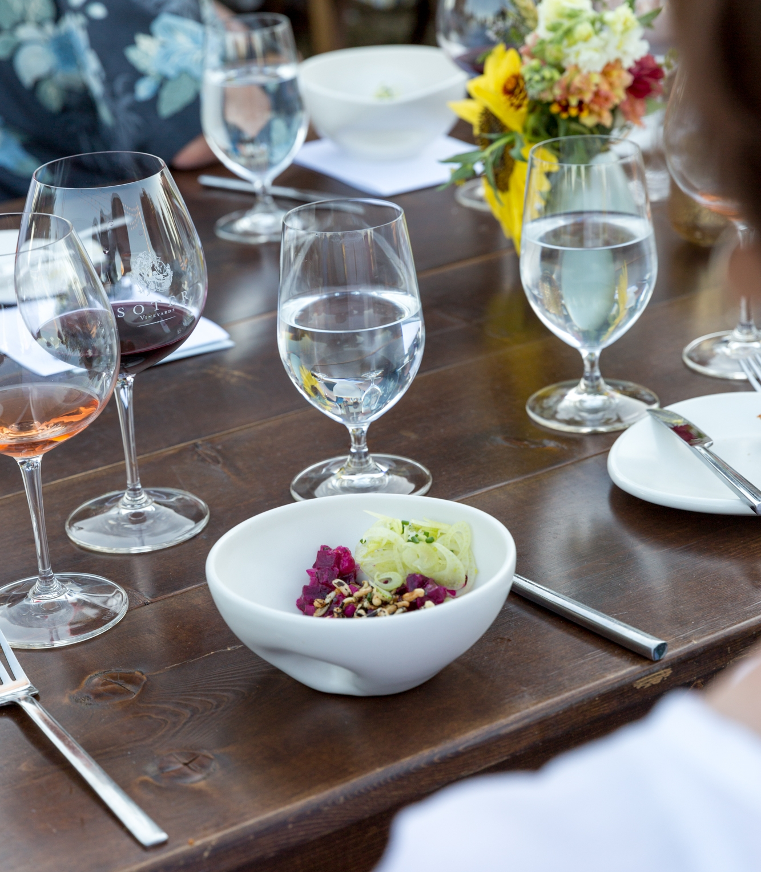 c stoll soter ipnc 2018 handmade luscious porcelain bowl beet salad.jpg