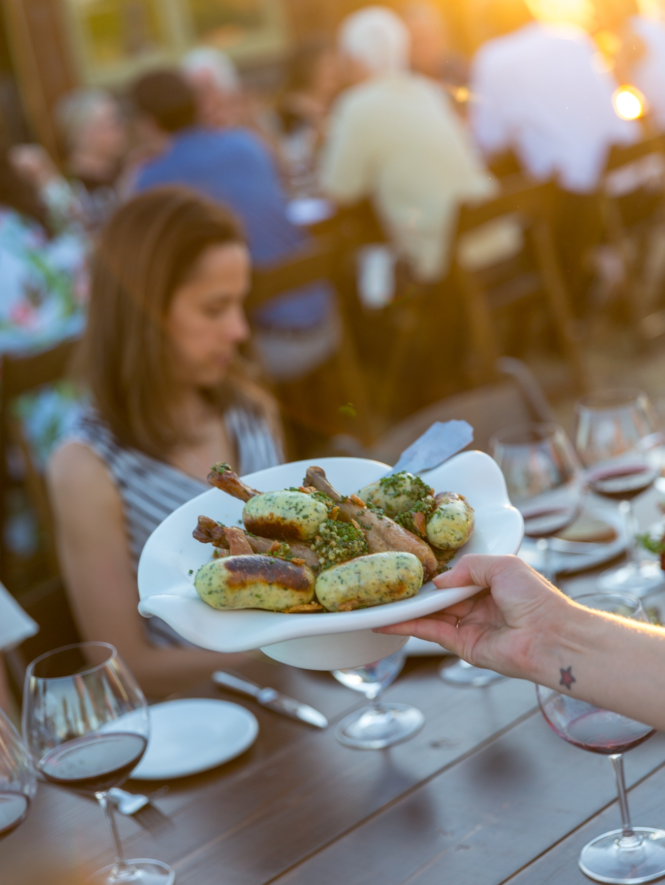 c stoll soter ipnc 2018 passed main course pop-up supper outdoor.jpg