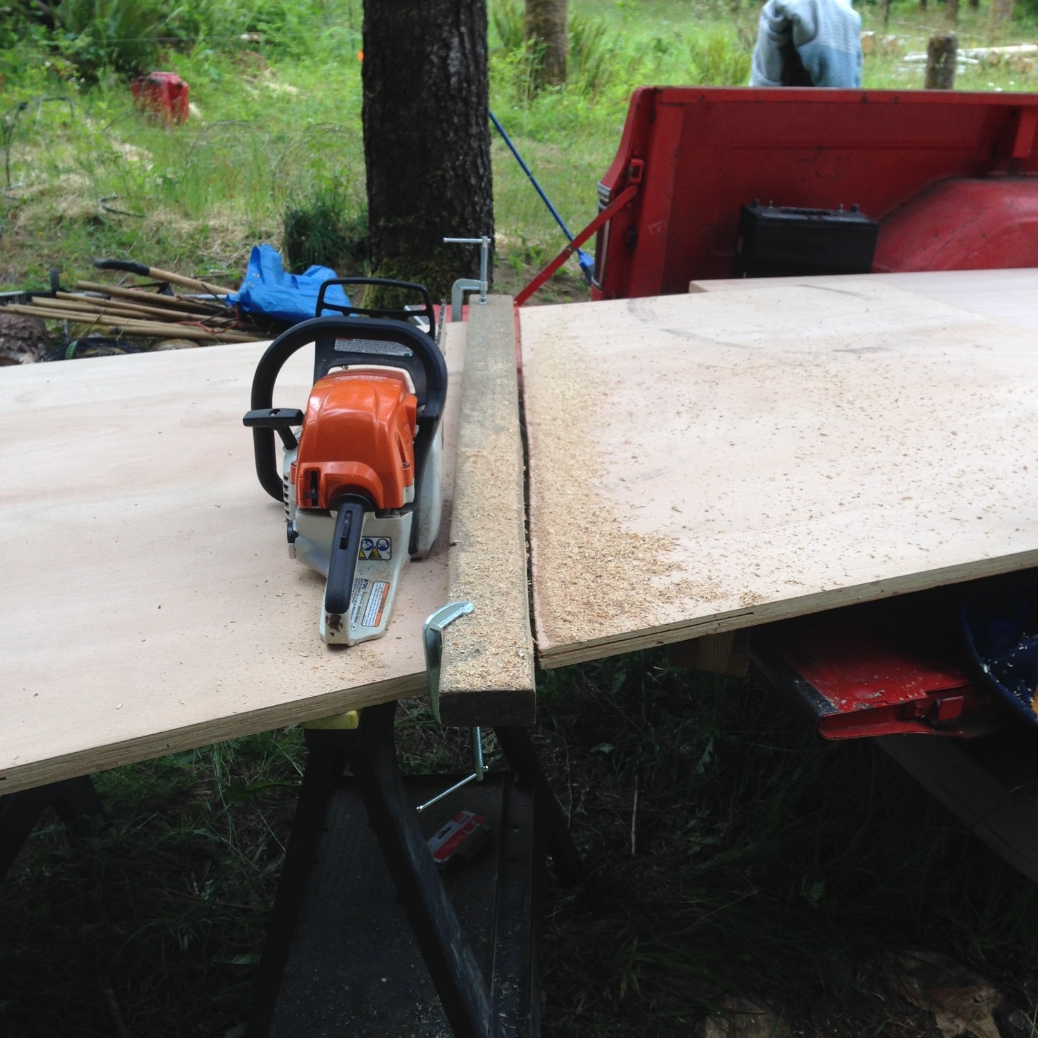 the_woods_2018_cut_plywood_bridge.jpg