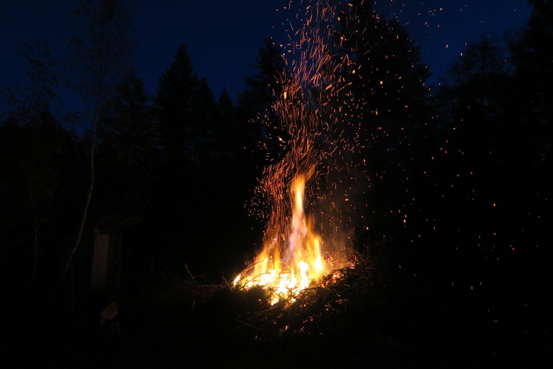 bonfire outhouse good.JPG