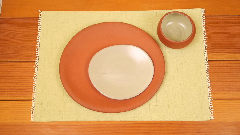 c stoll mae lovelace custom tableware luscious porcelain sample 1.JPG