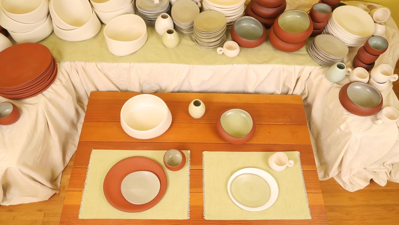 c stoll mae lovelace custom tableware luscious porcelain.JPG