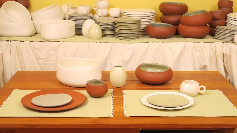 c stoll mae lovelace set custom tableware luscious porcelain all.JPG